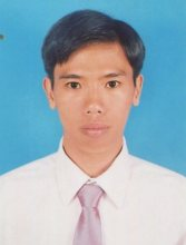 Phạm Quốc Lâm