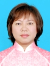 Lưu Mai Hương